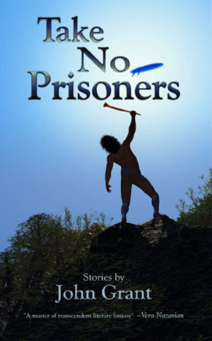 Essays and characters of a prison and prisoners